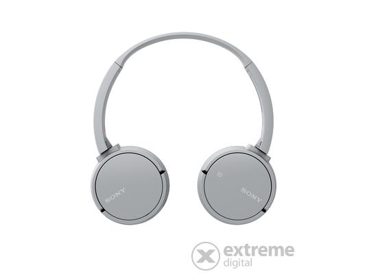 Sony WH-CH500 Bluetooth fejhallgató 68df24013a