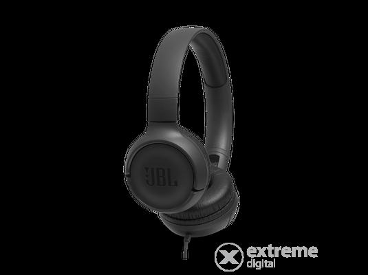 AKG K430 fejhallgató ff69c8c64f