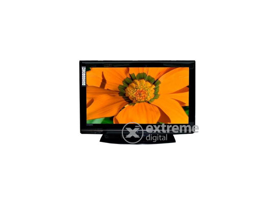 bb3ad41b3fcd7 Orion OPDTV950D Prenosný DVD prehrávač s MPEG4 TV Tunerom. 75,89 €. -2%