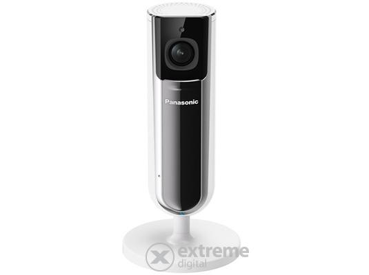 Panasonic KX-HNC800EXW FullHD wifi kamera