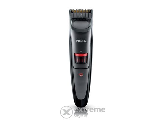 Philips QT4015/16 borotva és szakállformázó