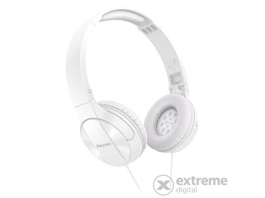 Maxell HP-6000 stúdió fejhallgató aa6863187a