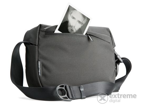 Polaroid Originals Day Camera táska 3e6a28a159