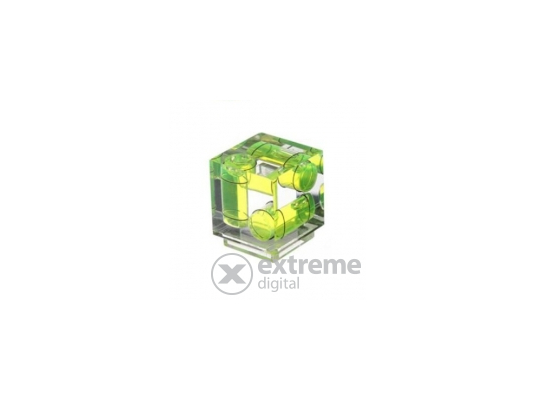2642a7ef6705 Olympus FS-FL50R vezeték nélküli vaku | Extreme Digital