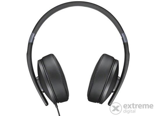 Hasonló népszerű termékek. -39%. Sennheiser HD 4.20s fejhallgató ... d2cad93427