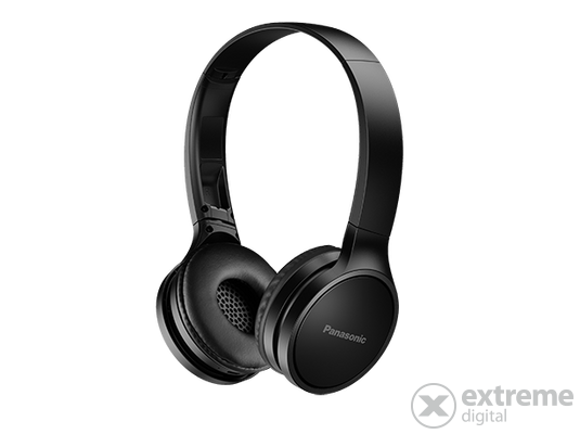 JVC HA-S40BT Bluetooth fejhallgató 8634cd60f8