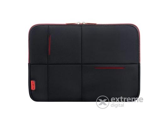Samsonite Colorshield Laptop Sleeve 15 61f51de296