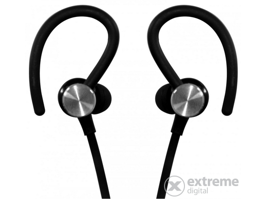 Media-Tech Workout bluetooth headset 0674fd35f1