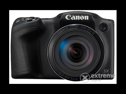 0a3c3394aa22 Hasonló elérhető termékek. -9%. Canon PowerShot SX432 IS fényképezőgép ...