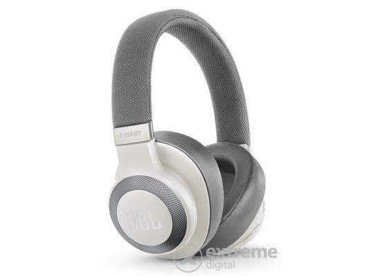 JBL Everest 750 Aktív zajszűrős Bluetooth fejhallgató 491716007a