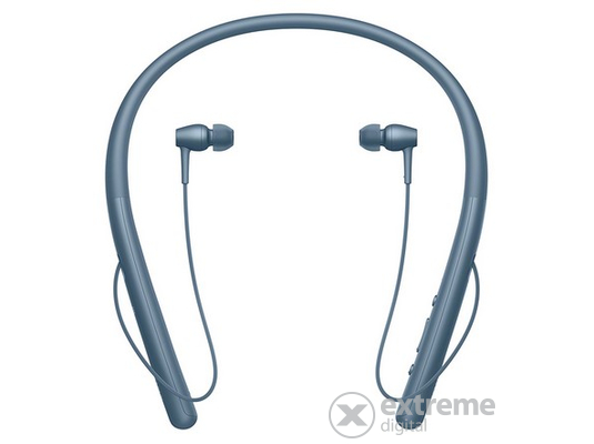 RHA T20i In-Ear fülhallgató headset Ezüst  ed64f67548