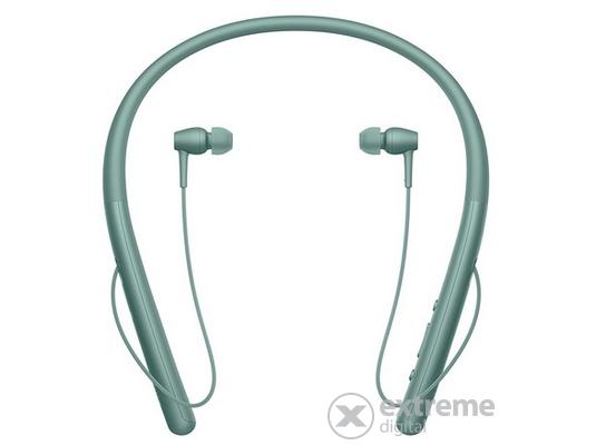 JBL Reflect Mini Sport fülhallgató d9a58a9852