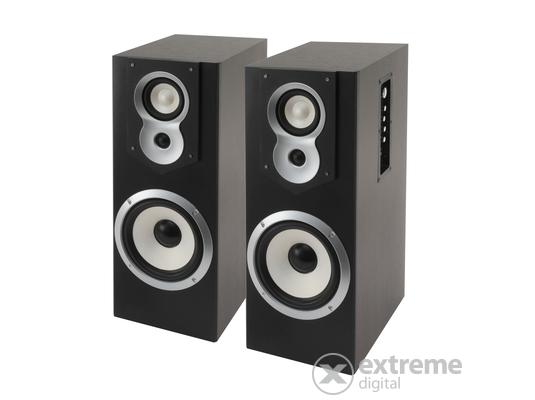 b532890c1 Samsung SWA-9000S/EN bezdrôtové prídavné stereo reproduktory ...