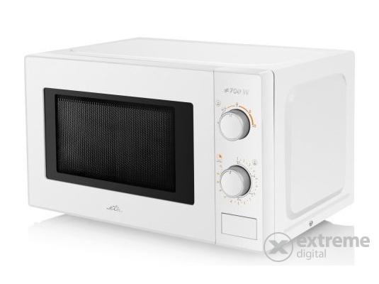 Samsung Tds Microwave Manual Me76v Bestmicrowave