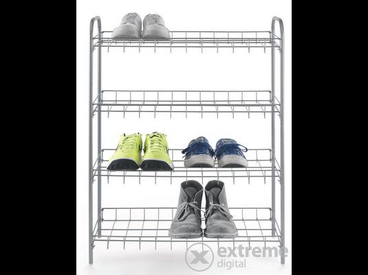 Metaltex MX938002 Sprinter regál na topánky