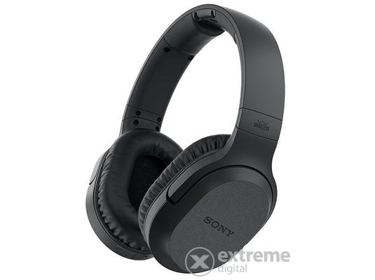 Beats by Dr. Dre Studio 2.0 Wireless vezeték nélküli fejhallgató ... 6b285aa746