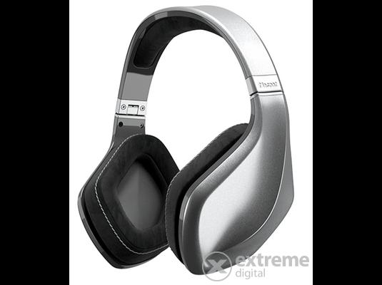 Maxell MXH-HP500 PLAY narancs fejhallgató  1e33002365