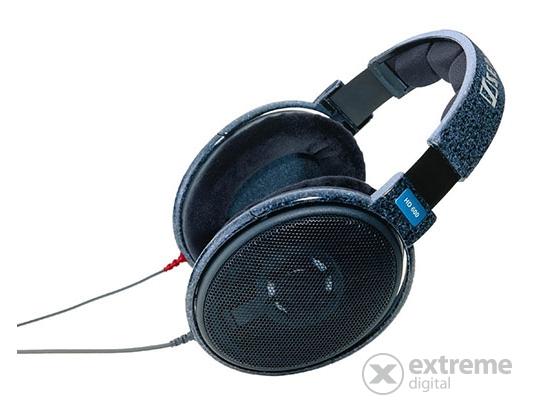 AKG N90Q Quincy Jones High-End fejhallgató 0fde89703c