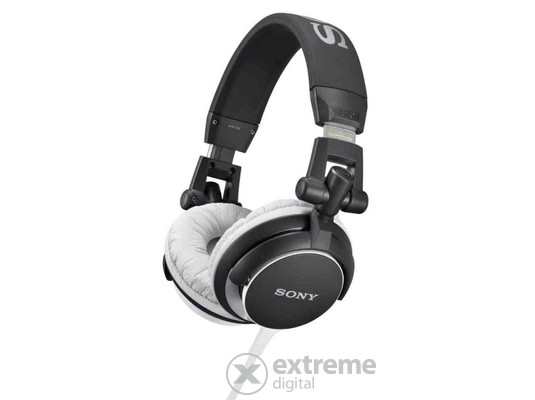 Marshall Major 2 Bluetooth fejhallgató 9bed86d448