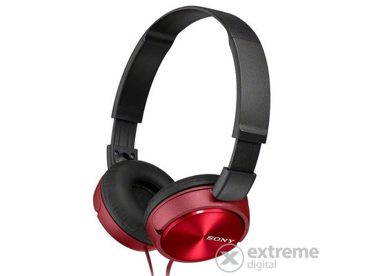 JBL JR300 fiatalos fejhallgató 8fb414eccf