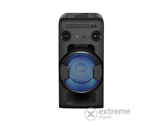 Sony MHC-V11 Nagy teljesítményű otthoni hangfal Bluetooth® technológiával