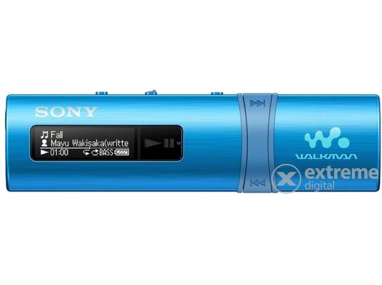 Overmax ActiveSound 1.1 MP3 lejátszós vízálló fülhallgató a37c5039f3