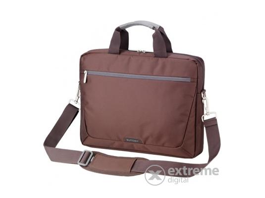 Lenovo T1050 Simple Toploader notebook táska  54ab510629