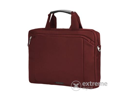 Case Logic BRYA-113K Bryker notebook attaché 13 11e49e3245