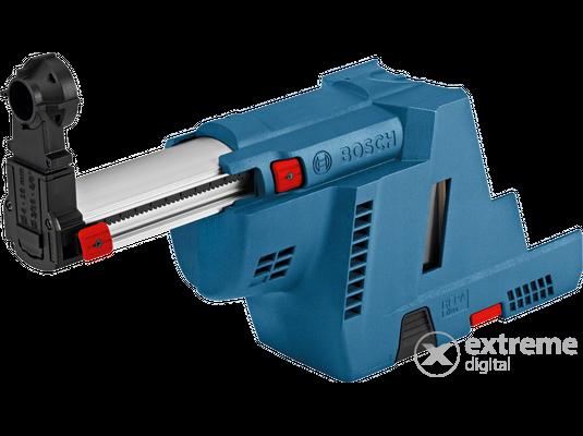 e837e60cd0fa Bosch Professional közepes szerszámtáska | Extreme Digital