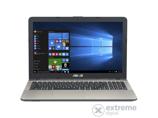 Asus Notebook Windows 10 187 193 Rg 233 P