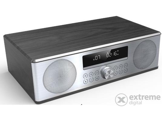 Huawei CM51 bluetooth hangszóró és kihangosító 0a5fd73811