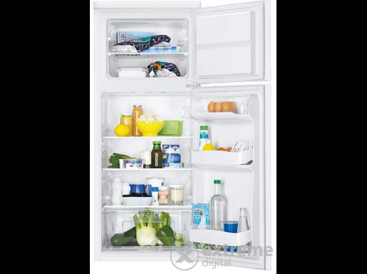 ZANUSSI ZRT23100WA hűtőszekrény felülfagyasztós